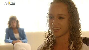 Editie NL Olympische ouders = topsport