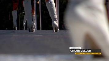 Rtl Gp: Supercar Challenge - Zolder