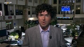 Rtl Z Nieuws - 17:30 - 17:30 2012 /103