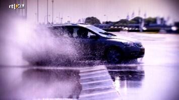 Rtl Autowereld - Uitzending van 28-11-2010
