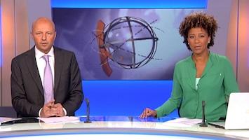 Rtl Z Nieuws - 17:30 - Rtl Z Nieuws - 10:00 Uur /162