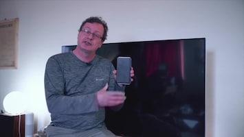 Bright Tv Shorts - Getest: Met Deze Mini-beamer Kijk Je Overal Een Filmpje