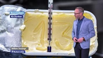 RTL Weer En Verkeer Afl. 14