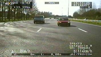 Stop! Politie - Afl. 46