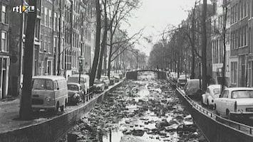 Nederland Bouwt