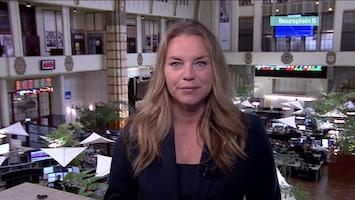 RTL Z Nieuws 09:00 uur 87/140