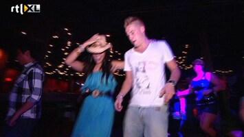 Jokertjes Jawoord - Dansen Met Cowgirl Victoria
