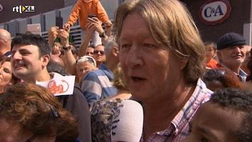 RTL Nieuws 19:30 uur