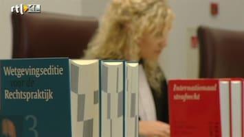 RTL Nieuws VVD: Gebruik vaker anonieme getuigen