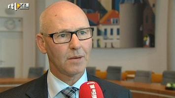 Editie NL Sterf wethouder, sterf
