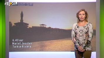 RTL Weer Buienradar NL vr13th 2013 10:45 uur