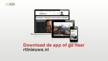 RTL Z Opening Wallstreet Afl. 30