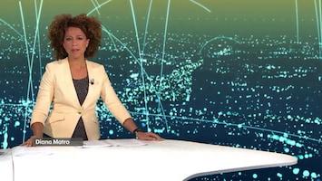 RTL Nieuws 10:00 uur