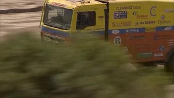 Rtl Gp: Dakar - Afl. 14