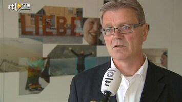 RTL Nieuws KWF eist geld terug
