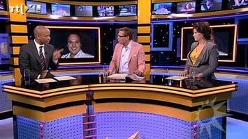 RTL Boulevard Frans Bauer op lijst van Quote?