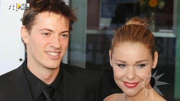 RTL Boulevard Froukje de Both blaast huwelijk af