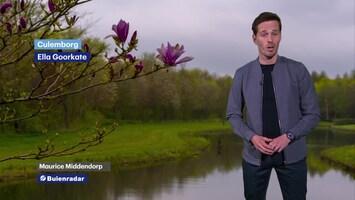RTL Weer En Verkeer Afl. 249