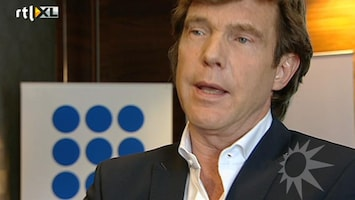 RTL Boulevard Talpa en Sanoma nemen SBS Nederland over