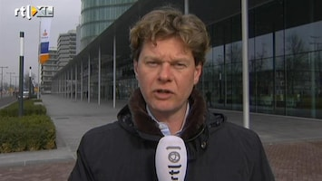 RTL Nieuws Rabobank: veel klanten in problemen