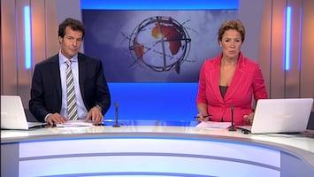 RTL Z Nieuws RTL Z Nieuws - 14:00 uur /181