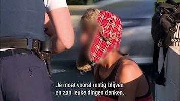 Politie In Actie Afl. 4