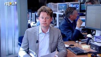 RTL Z Nieuws Analyse RTLZ: krijgt Portugal wel geld van Europa en wat kost?