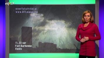 RTL Weer Afl. 66