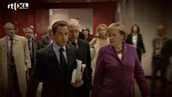 RTL Nieuws EU ergert zich steeds meer aan Nederland