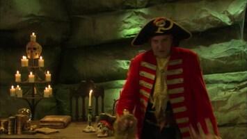 Piet Piraats Verhalen Uit De Griezelgrot Bang