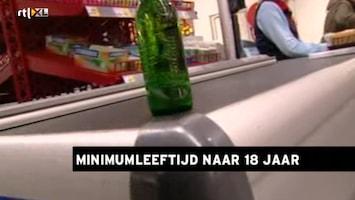 Rtl Z Nieuws - 17:30 - Rtl Z Nieuws - 10:00 Uur /46