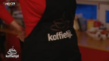 Koffietijd - Afl. 63