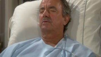 The Young And The Restless The Young And The Restless /149