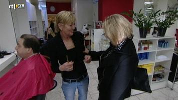 Vriendenloterij Holland's Next Millionaire - Uitzending van 30-01-2011