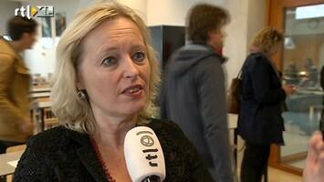 RTL Nieuws Bussemaker: Onderwijzers moeten vak beheersen