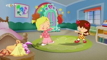 Chloe's Closet - De Slapende Prinses