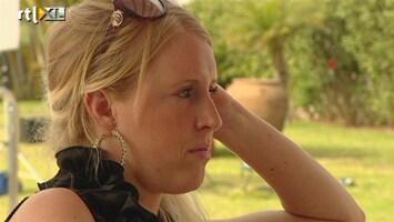 In Love With Sterretje Heeft Kiki gezoend met Sterretje?