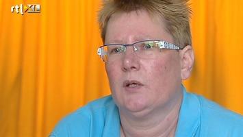 RTL Nieuws 'Mijn vader werd verwaarloosd in Ruwaard'