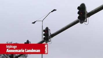 Editie NL Afl. 24