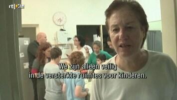 Rtl Z Nieuws - 17:30 - Rtl Z Nieuws - 12:00 Uur /228