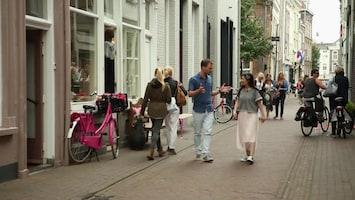Mijn Stad - â's-hertogenbosch