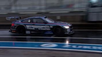 RTL GP: Supercar Challenge Nürburgring