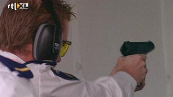 Editie NL Schieten of niet schieten?