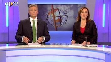 RTL Nieuws RTL Nieuws 19:30 /2011-04-18