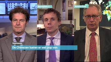 RTL Z Voorbeurs Afl. 64