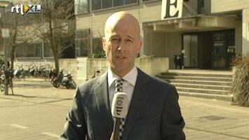 RTL Nieuws Digitaal onderzoek Robert M. enorme klus