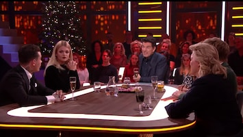 RTL Late Night Met Twan Huys Afl. 80