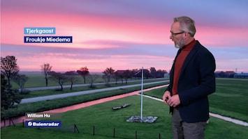 RTL Weer En Verkeer Afl. 606