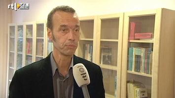 RTL Nieuws Advocaat Mauro: desnoods naar Europees hof