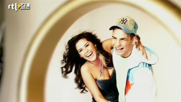 Het Beste Van Idols Worldwide - Idols Of Datingshow?